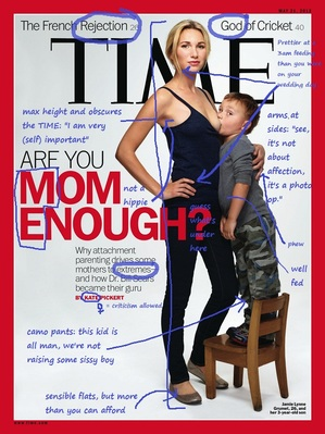time cover mom.jpg