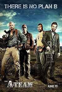 200px-A_team_poster_10.jpg