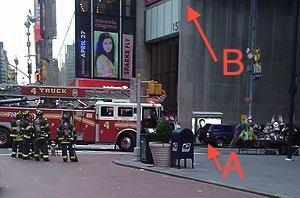 300px-Times_Square_SUV_bomb2.jpg
