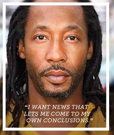 AJA ad black LA times.jpg