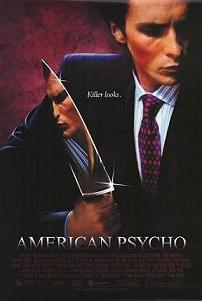 Americanpsychoposter.jpg