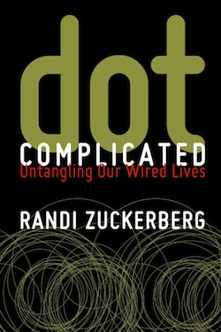 Dot-Complicated-Book-Cover-Art.jpg