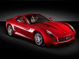Ferrari-599-GTB.jpg