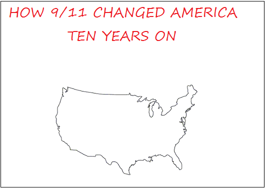 HOW 9-11 CHANGED AMERICA.png