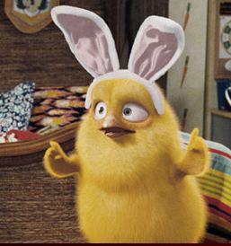 Hop-chick.jpg