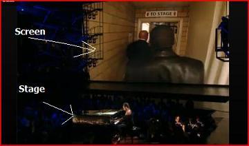 Jay-z to stage1.jpg