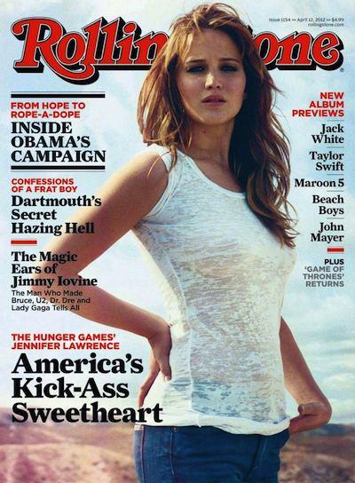 Jennifer-Lawrence-Rolling-Stone-1-753x1024.jpg