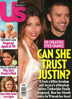 Jessica-Biel-Justin-Timberlake-Engaged-Us-Weekly.jpg
