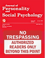Journal_of_Personality_and_Social_Psychology_cover.jpg