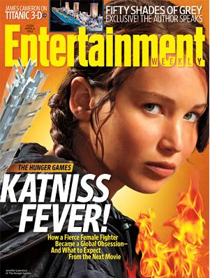 Katniss-Fever.png