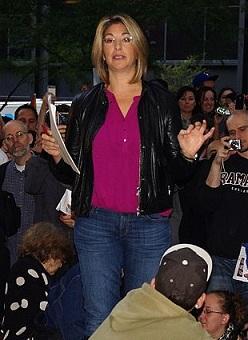 Naomi_Klein_Occupy_Wall_Street_2011_Shankbone_2.jpg