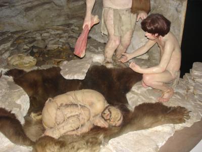 NeanderthalBurial.jpg