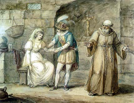 Romeo_and_Juliet_with_Friar_Laurence_-_Henry_William_Bunbury.jpg