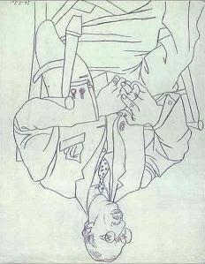 Stravinsky-picasso.jpg