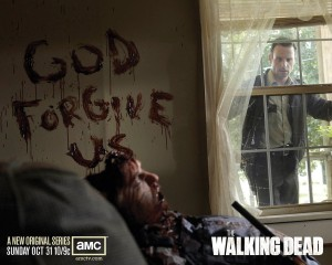 Walking-Dead-god-forgive-us.jpg