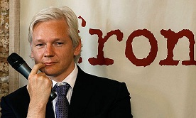 WikiLeaks-founder-Julian--007.jpg