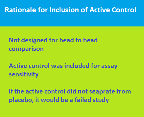 active control fanapt.png