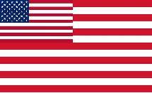 america comp flag.JPG