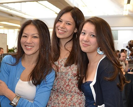 amy chua daughters.jpg