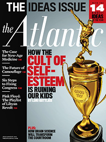 atlantic self-esteem cover.jpg