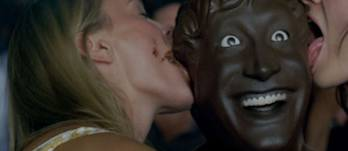 axe chocolate man.jpg