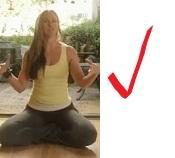 bb-ad-yoga.JPG