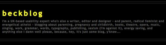 beckblog.jpg