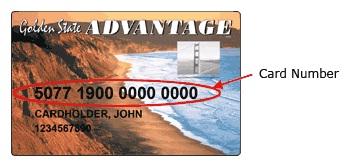 benefitscard.jpg