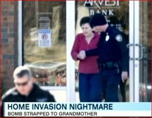 bomb grandmother rob bank.JPG