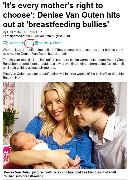 breastfeeding bullies.jpg