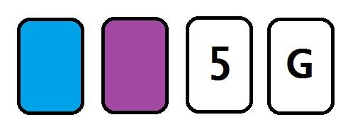 cardsort.jpg