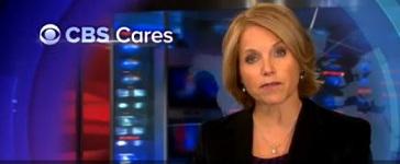 cbs_cares.JPG