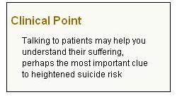 clinical point 1