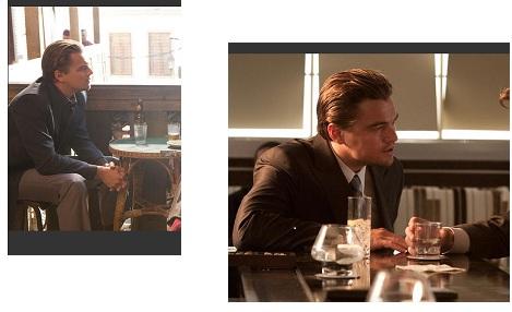 cobb at table and bar.jpg