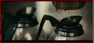 coffee surveillance.JPG