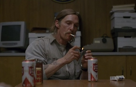 cohle smoking.jpg