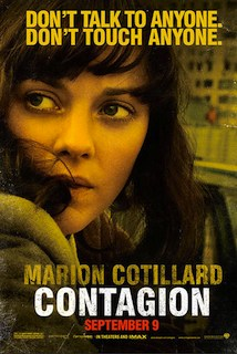 contagion cotillard poster.jpg
