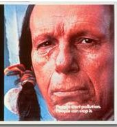 crying indian litter ad.jpg