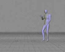 dancing avatar.jpg