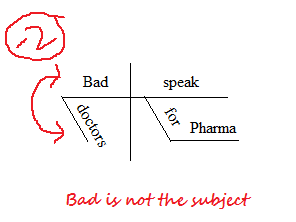 diagram pharma.PNG