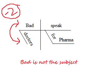diagram pharma.PNG
