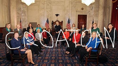 diane sawyer senators croatoan.jpg