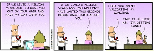 dilbert vs jezebel.jpg