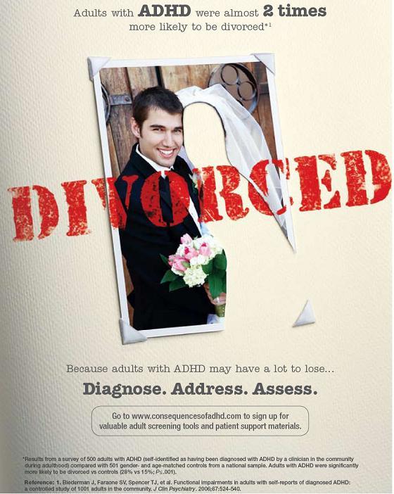 divorced.JPG