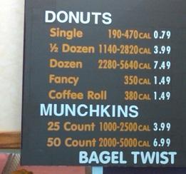 dunkin donuts menu.jpg