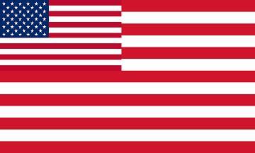 east india flag2.JPG