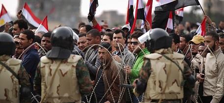 egypt-angry.jpeg