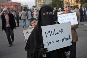 egypt-riots.jpg