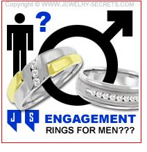 engagement ring for men.JPG