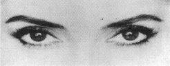 eyestestFace18.jpg